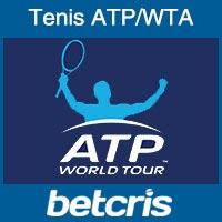 Apuestas en Tenis - Finales ATP Next Gen