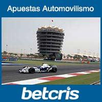 Gran Premio de Barein