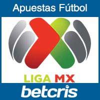 Futbol CONCACAF - Liga MX