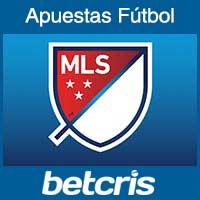 Apuestas Futbol MLS