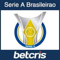Futbol de Brasil - Serie A