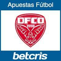 Calendario Ligue 1.Dijon Fco Calendario De Juegos Para La Temporada 2019 De
