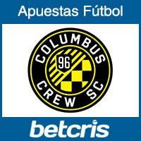 Futbol MLS - Columbus Crew