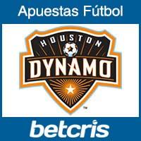 Futbol MLS - Houston Dynamo