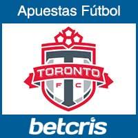 Futbol MLS - Toronto FC