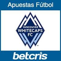Futbol MLS - Vancouver Whitecaps