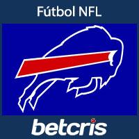 Apuestas en los Buffalo Bills