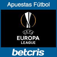 futbol Europeo - Europa League