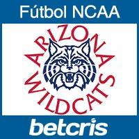 Apuestas en los Arizona Wildcats