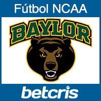 Apuestas en los Baylor Bears