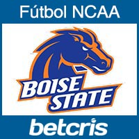 Apuestas en los Boise State Broncos