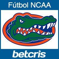 Apuestas en los Florida Gators