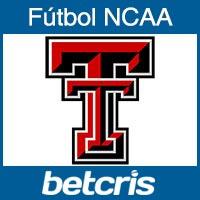 Apuestas en los Texas Tech Red Raiders