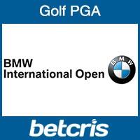 BMW International Open Betting Odds