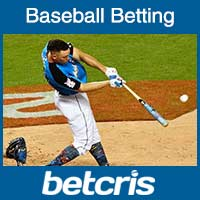 Home Run Derby Betting Odds