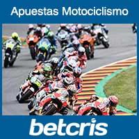 MotoGP - Gran Premio de Alemania