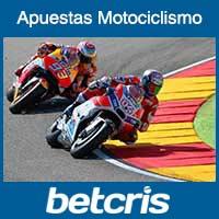 MotoGP - Gran Premio de Aragón