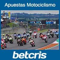 MotoGP - Gran Premio de Argentina