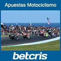 MotoGP - Gran Premio de Australia