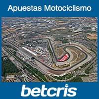 MotoGP - Gran Premio de Cataluña