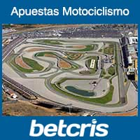 MotoGP - Gran Premio de la Comunidad Valenciana