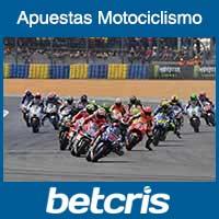 MotoGP - Gran Premio de Francia