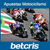 MotoGP - Gran Premio de Italia