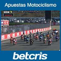 MotoGP - Gran Premio de Japón