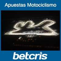 MotoGP - Gran Premio de Qatar