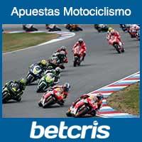 MotoGP - Gran Premio de República Checa