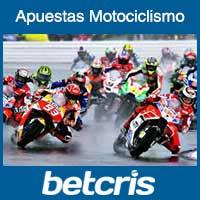 MotoGP - Gran Premio de San Marino