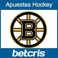 NHL - Boston Bruins