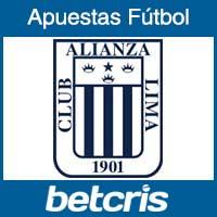 Fútbol Perú - Alianza Lima