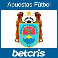 Fútbol Perú - Escuela Munincipal Binacional