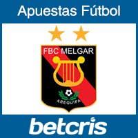 Fútbol Perú - FBC Melgar