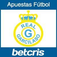 Fútbol Perú - Real Garcilaso