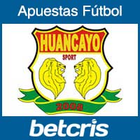 Fútbol Perú - Sport Huancayo
