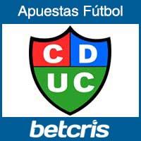 Fútbol Perú - Unión Comercio