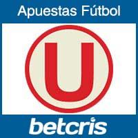 Fútbol Perú - Universitario de Deportes