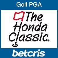 Honda Classic Betting Odds