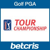 Tour Championship Betting Odds
