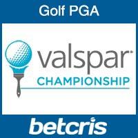 Valspar Championship Betting Odds