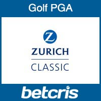 Zurich Open of New Orleans Betting Odds