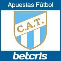 Futbol Argentina - Atlético Tucumán