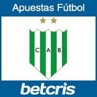 Futbol Argentina - Atlético Banfield