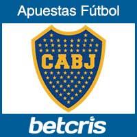 Futbol Argentina - Boca Juniors