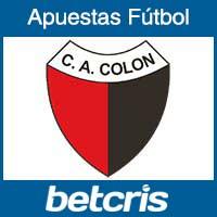 Futbol Argentina - Colon Santa Fe