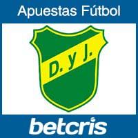 Futbol Argentina - Defensa y Justicia