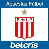 Futbol Argentina - Estudiantes de La Plata