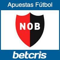 Futbol Argentina - Newells Old Boys